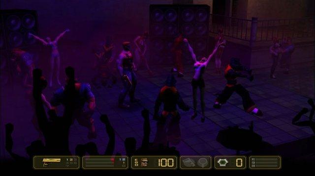 games similar to Duke Nukem   Manhattan