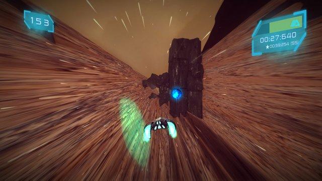 games similar to Astral Traveler