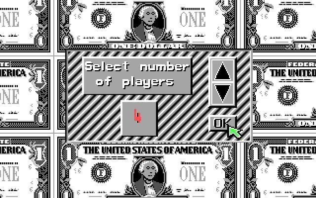 games similar to Black Gold