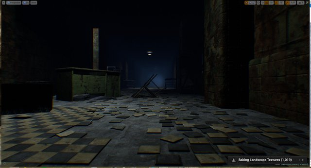 games similar to Time Ramesside (A New Reckoning)