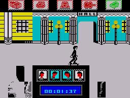 games similar to Back to the Future