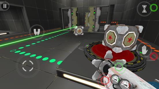 games similar to Portalize