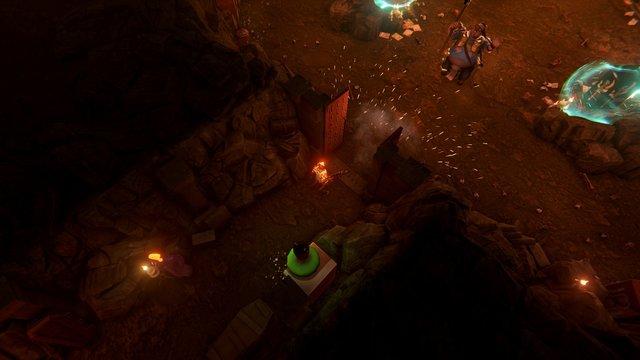 games similar to BDSM: Big Drunk Satanic Massacre