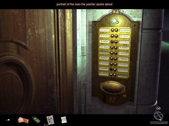 games similar to Nibiru: Age of Secrets