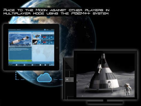 games similar to Buzz Aldrin's Space Program Manager