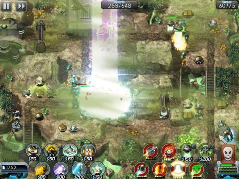 games similar to Sentinel 3: Homeworld