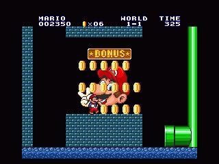 games similar to Super Mario All Stars (1993)