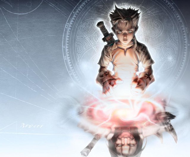 games similar to Fable Anniversary