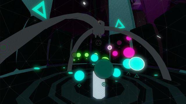 games similar to FRACT OSC