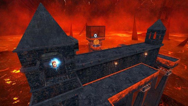 games similar to SEUM: Speedrunners from Hell