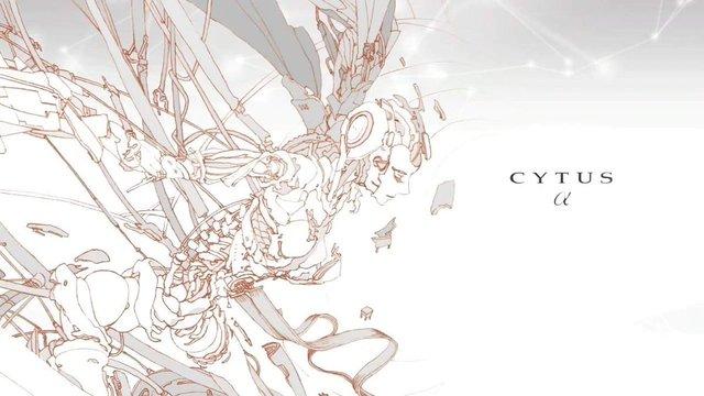 games similar to Cytus α