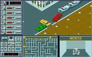 games similar to Chicago 90