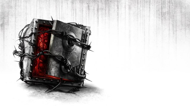 games similar to The Evil Within: The Executioner