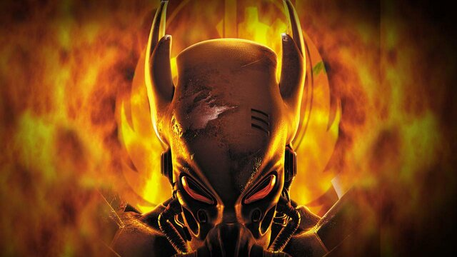 games similar to Fallout Tactics: Brotherhood of Steel