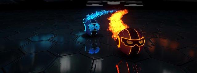 games similar to Kabounce