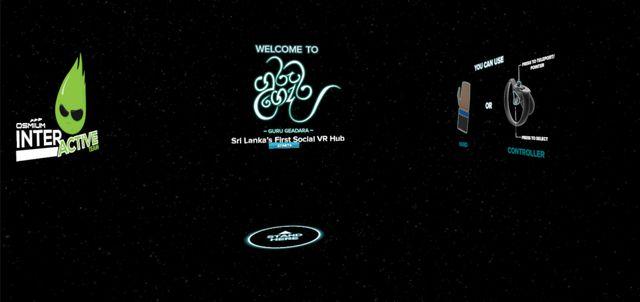 games similar to Gurugedara