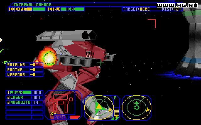 games similar to MetalTech: BattleDrome