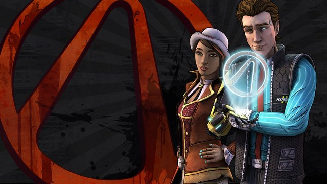 games similar to Tales from the Borderlands