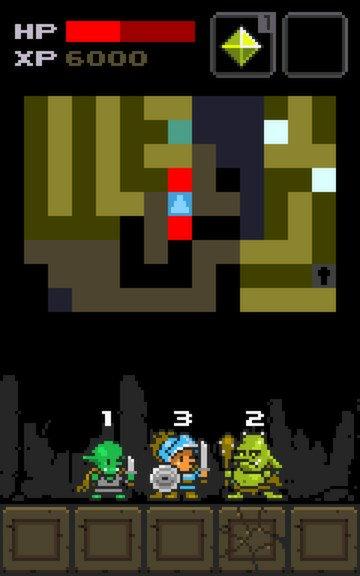 games similar to Famaze