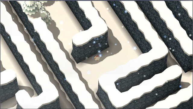 games similar to Chicken Labyrinth Puzzles