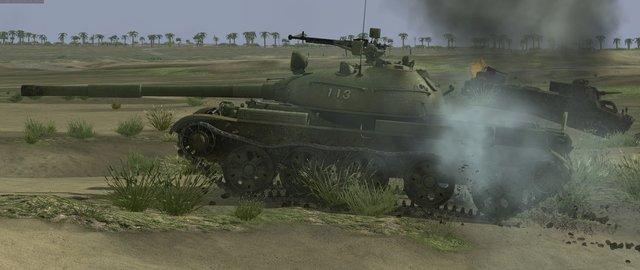 games similar to Steel Armor: Blaze of War