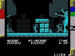 games similar to Athena (1986)
