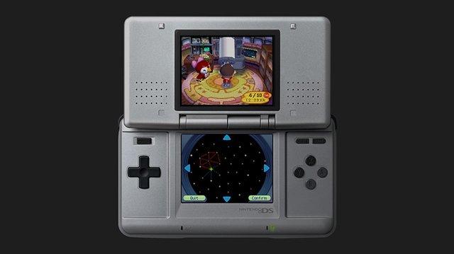 games similar to Animal Crossing: Wild World