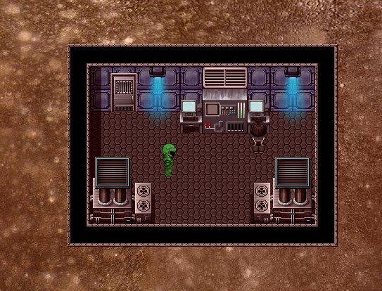 games similar to Space Pilgrim Episode IV: Sol