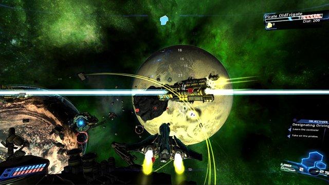 games similar to Dawnstar