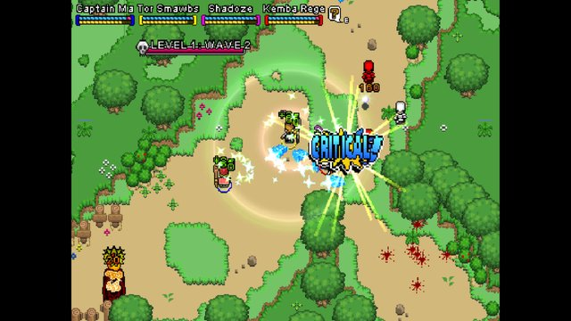 games similar to Wanderlust: Rebirth