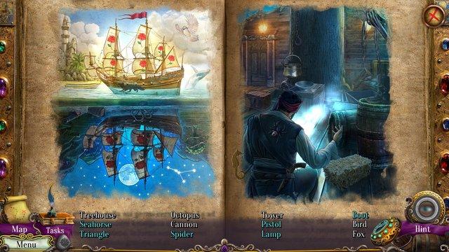 games similar to Uncharted Tides: Port Royal