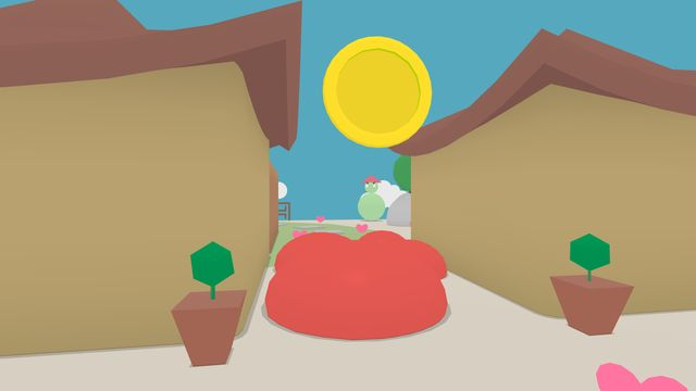 games similar to Lovely Planet Arcade