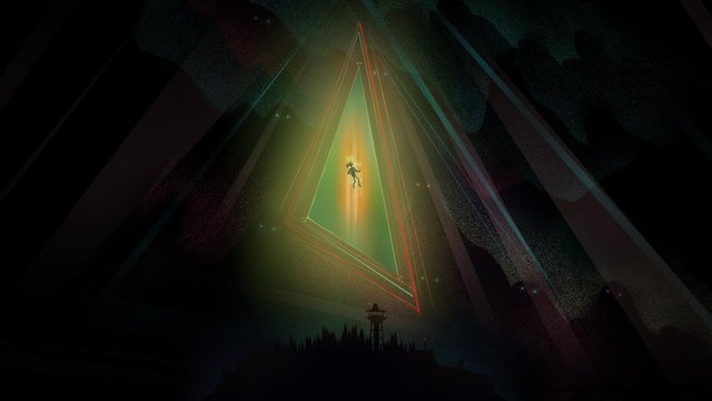 games similar to Oxenfree