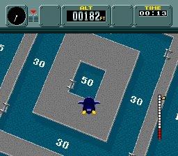 games similar to PilotWings