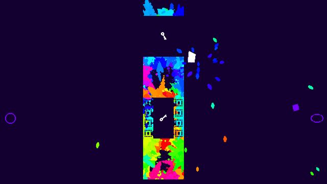 games similar to INK