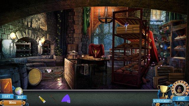 games similar to Agent Walker: Secret Journey