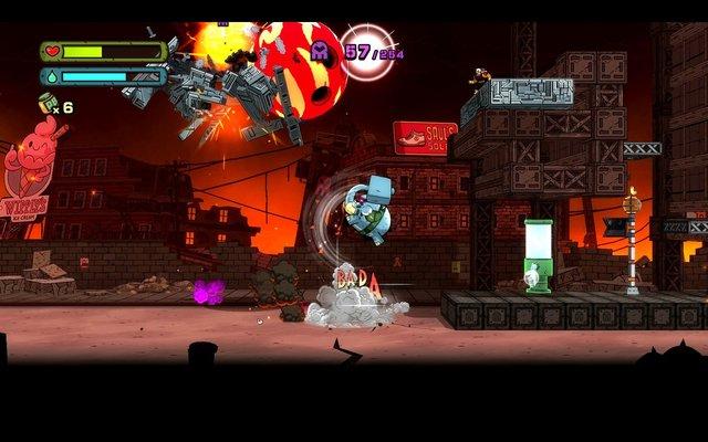 games similar to TEMBO THE BADASS ELEPHANT
