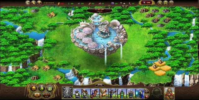 games similar to My Lands: Black Gem Hunting