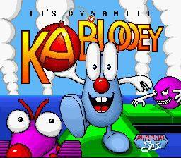 games similar to Bombuzal (1988)