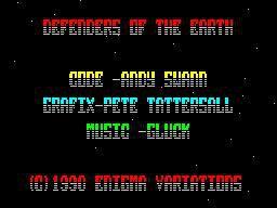 games similar to Flash Gordon