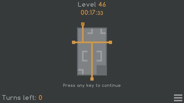 games similar to Flat Path