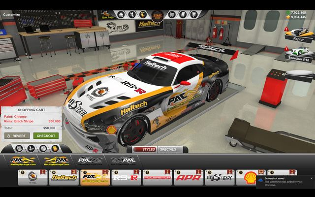 games similar to Trackday Manager