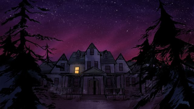 games similar to Gone Home