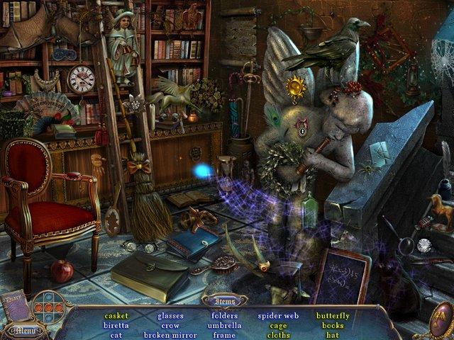 games similar to Sister's Secrecy: Arcanum Bloodlines   Premium Edition