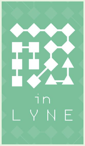 games similar to LYNE