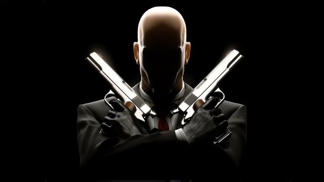 games similar to Hitman 3: Contracts