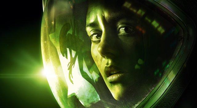 games similar to Alien: Isolation