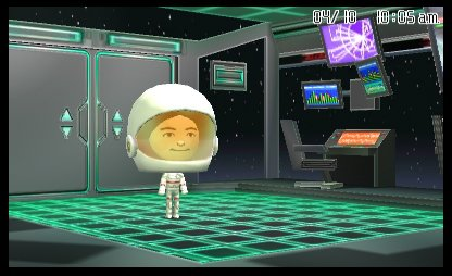 games similar to Tomodachi Life