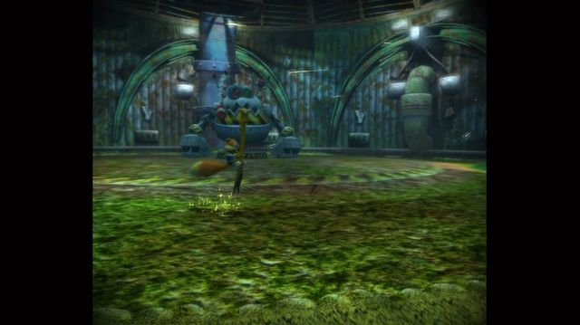 games similar to Conker