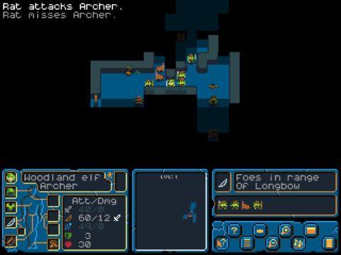 games similar to Hack, Slash, Loot